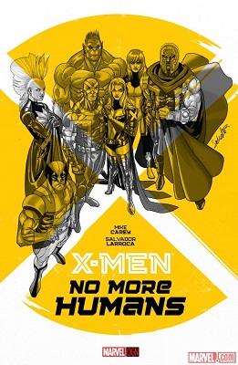 x-men-no-more-humans